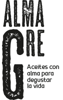 Aceites Almagre
